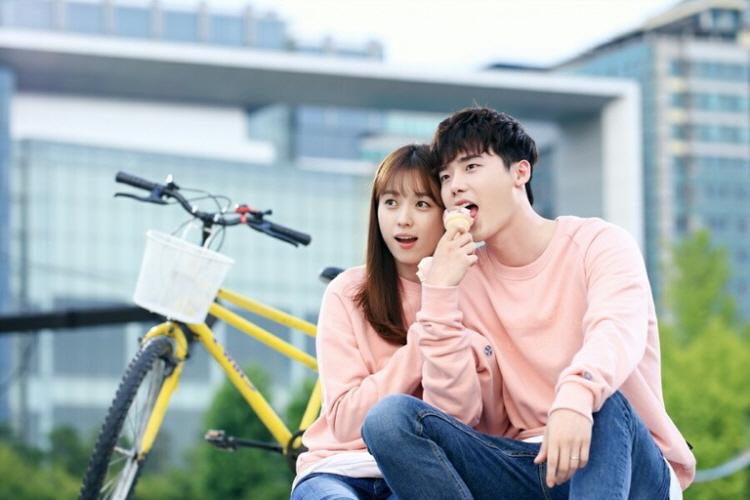 5 Tempat Liburan untuk Pencinta Drama Korea