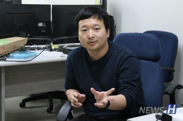 [2017. 6] 광고홍보학과 홍길동 위원(주식회사 KK)