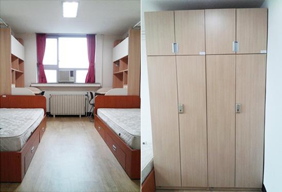 Technotwin room1