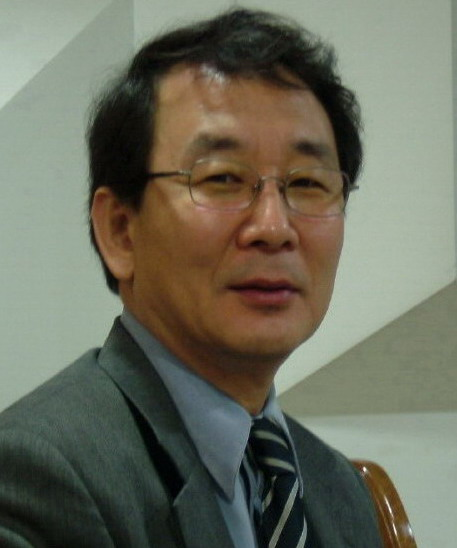 Jungman Lee