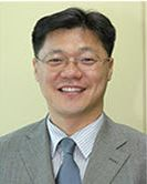 CHOI JEONG KWEON