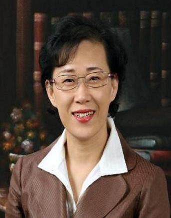 Gwi-Ryung Son Hong