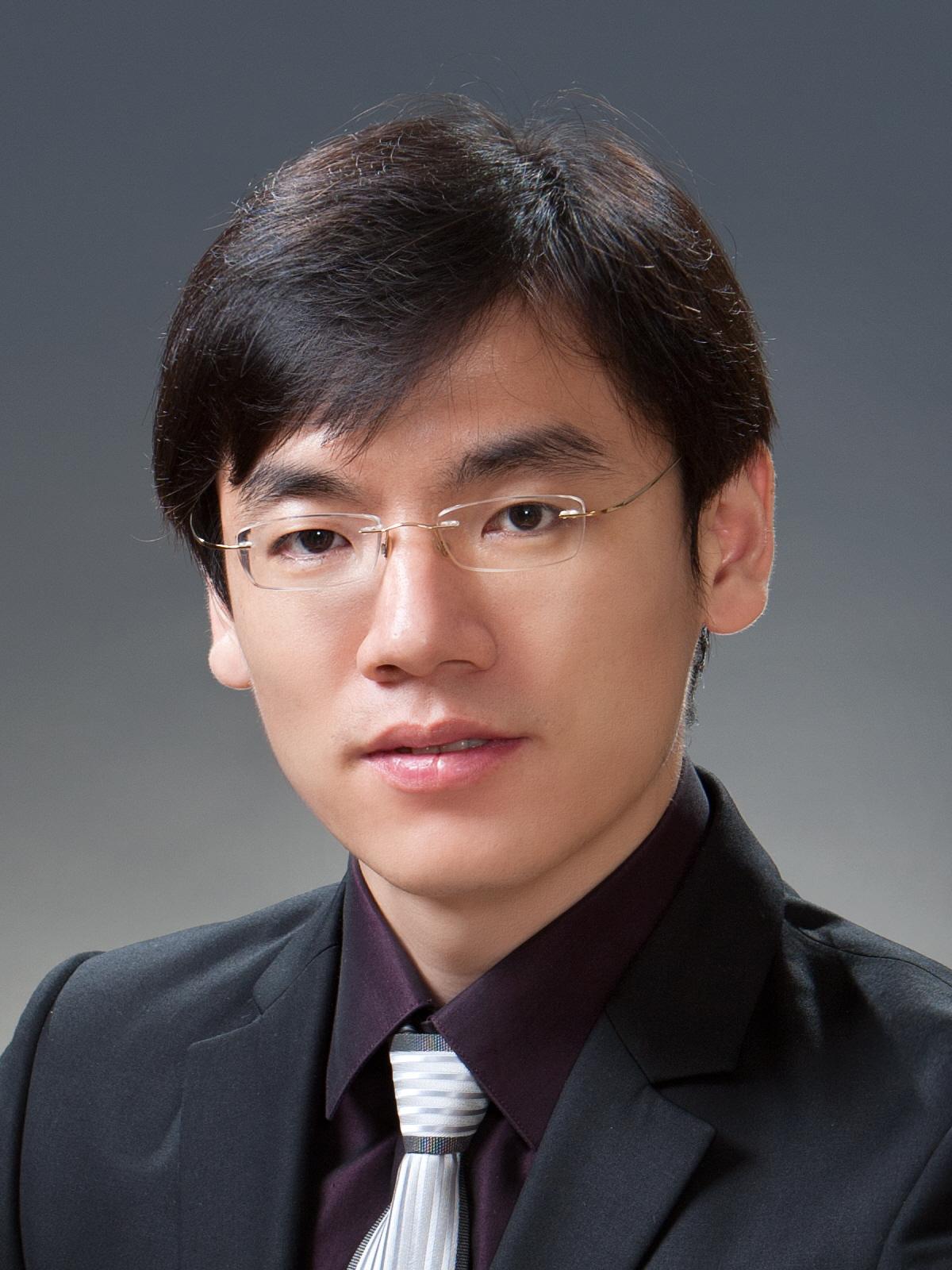 Division Of Electrical Engineering Hanyang University Plan Study Purdue Hu Jin