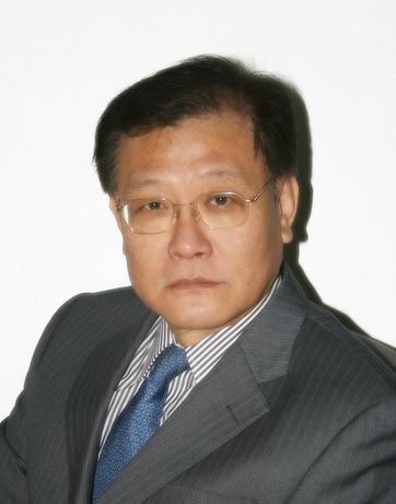 Je-Myung Jeong