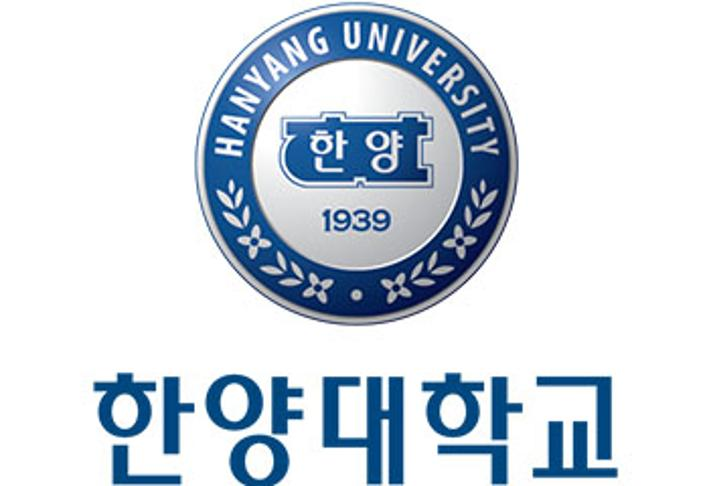 汉阳大学所获财政补贴数额,在私立大学中排名第三