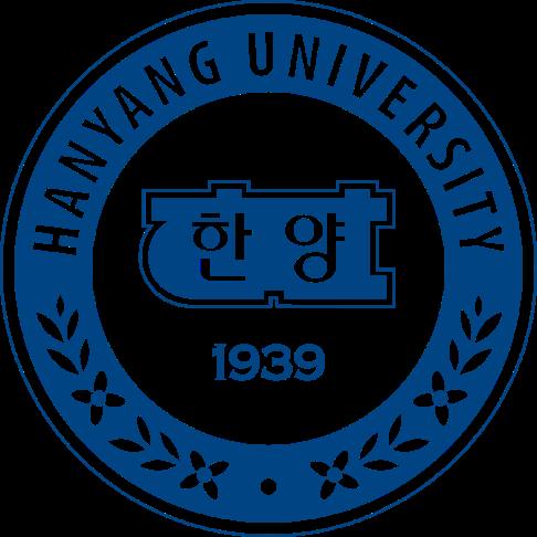 汉阳大学-新韩银行,中国学生交学费时可使用微信支付