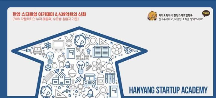 创业支援团为预备创业者实施免费创业教育