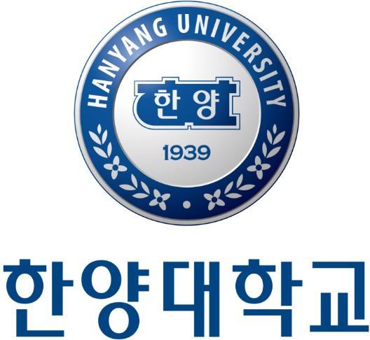 """汉阳大学""""2019大韩民国私立大学社会责任指数""""排名第一"""