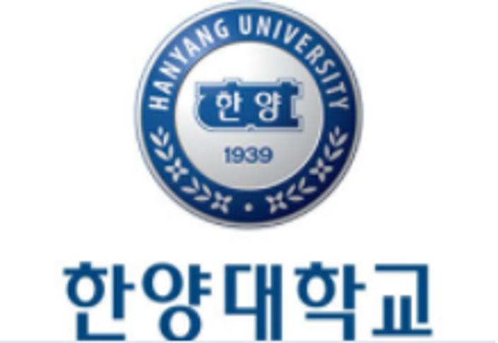 2019国家顾客满足度(NCSI),私立大学部门汉阳大学排名第4,上升1位