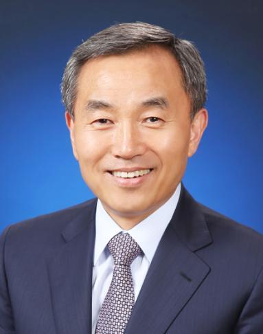 [首尔经济]金优胜校长,关于大学革新的采访