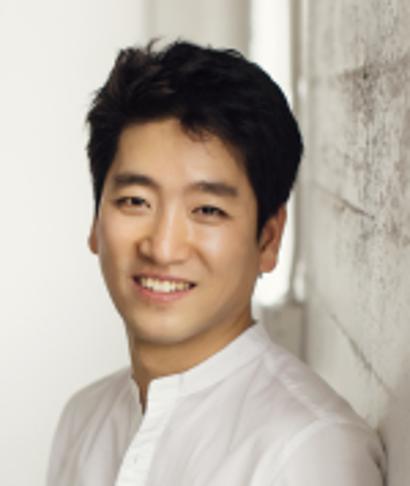 汉阳大学金成信(Kim Seong-shin)教授发现学习运动技术的脑科学原理
