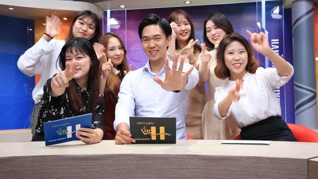 [채널H 영상 카드뉴스]  'H급 감성' Teaser