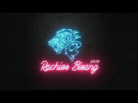 2018 Rachios Bisang
