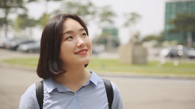 한양대학교 개교 80주년 영상 공모전_한양은 아름답다