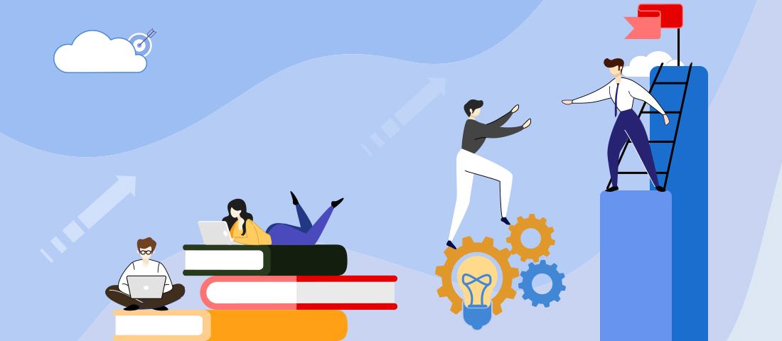 2020 캠퍼스 특허전략 유니버시아드 대회 참가팀 교육지원