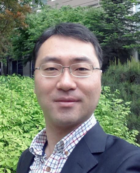 [20.09.14]김영필 교수, 생물발광 이용한 암(癌)치료 기술 개발
