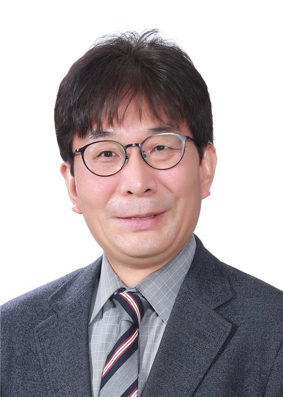 [21.01.04](동정)한현수 교수, 한국경영과학회장 취임