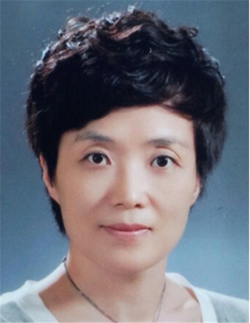 [21.01.21]김미경 한양대 교수, 보건복지부 장관상 표창