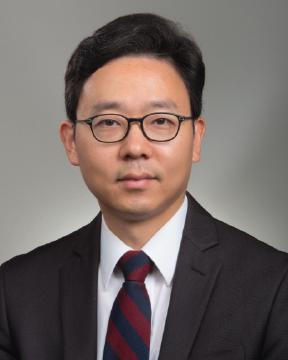 [21.01.26]김건우 한양대 교수,서울시 시책사업 기여 표창장