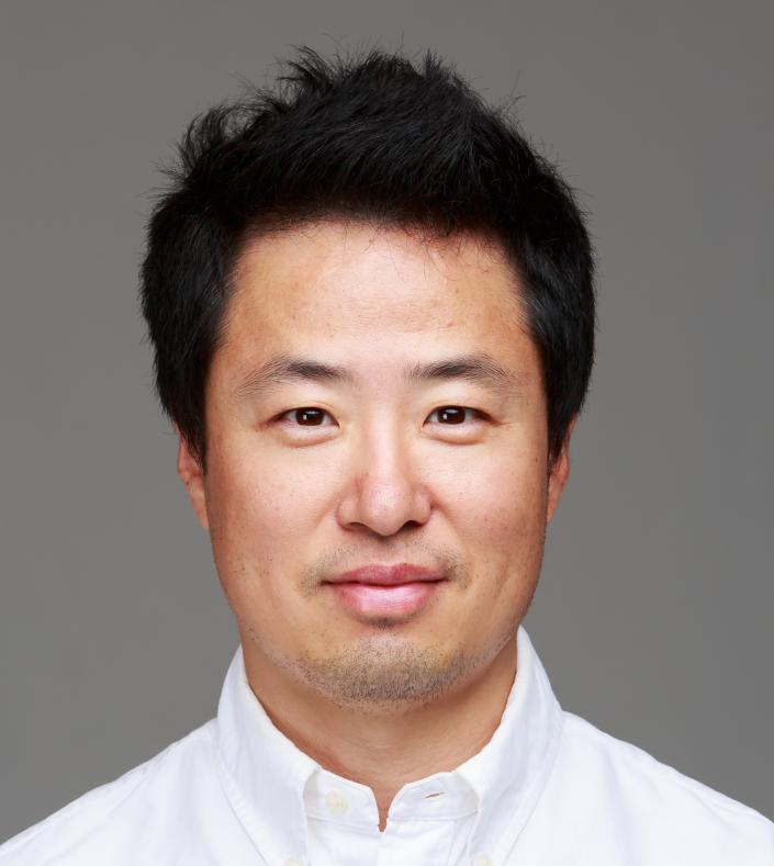 [21.09.09] 김재균 교수, 불에 타지 않는 에너지 하베스터 소재 개발