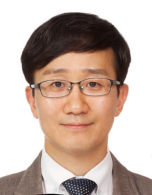 [21.10.12] 한양대 류근 교수, 터보기계 분야 국제학술단체에서 '젊은 연구자상'