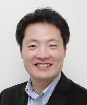 [19.09.10]한태희 교수, 강성 높인 그래핀 필름 제조 기술 개발