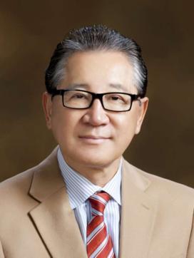 [19.12.20] 2019 '한양경영대상'에 이홍기 회장·황영우 대표이사
